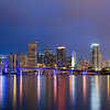 City of Miami. #2