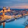 Passau.