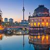 Berlin.